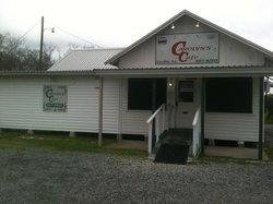 Carolyn's Cafe