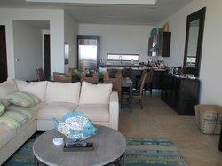 Los Veneros Resort Residences & Beach Club