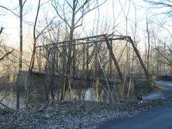 Tebbs Bend - Green River Bridge Battlefield