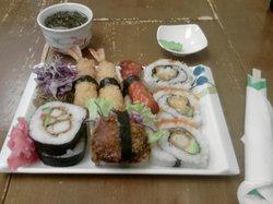 Sian Sushi