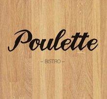 Bistro Poulette