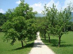 Parco Naturalistico di San Floriano