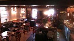 Tyneside Tavern