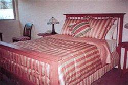 Fairfax Inn Bed and Breakfast