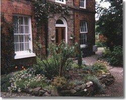 Llwyn Guest House
