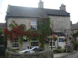 Stanner Cottage