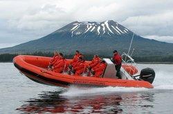 Ocean Raft Adventures