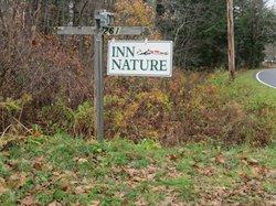 Inn Nature