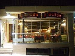 L'Amigo Restaurant