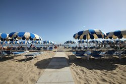 I Delfini Beach Village