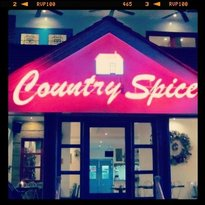 Country Spice at QC
