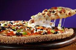 Bennedetti's Pizza