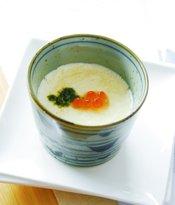 Soi Japanese Cuisine