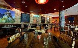 Restaurant Bar El Tipico