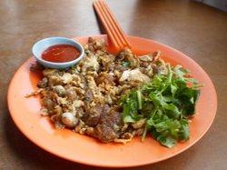 Restaurant Sin Yin Hoe