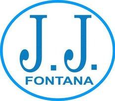 J.J. Fontana