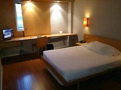 Eth Irun Hotel