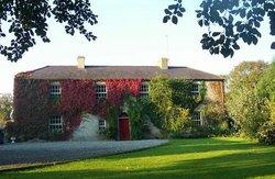 Eskermore House