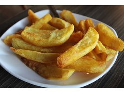 Mango Tree Bar n Restaurant