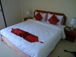 Phuket Airport Inn Hotel