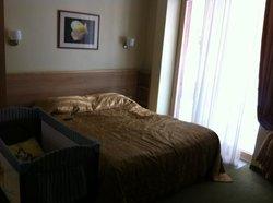Hotel Credo