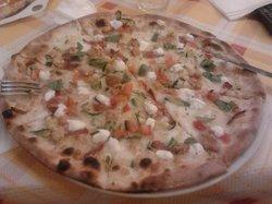 Pizzeria Schiavo