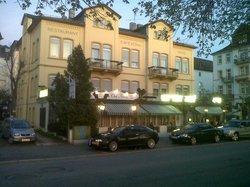 Cafe-Hotel Konig