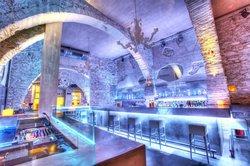 Baru Bar