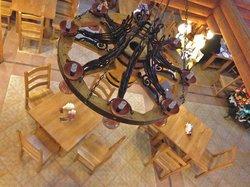 Kaiser Restaurant