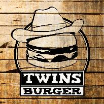 Twins Burger