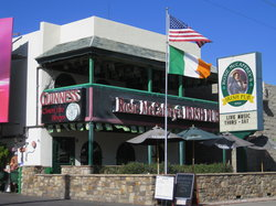 Rosie McCaffrey's Irish Pub and Restaurant