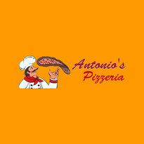 Antonio's Pizzeria & Restaurant