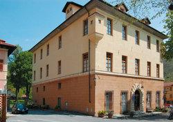 Palazzo Fieschi