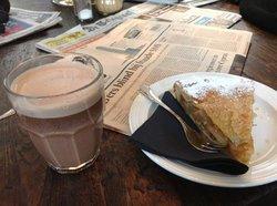 Grand Cafe 043