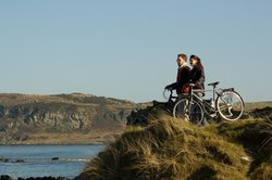 Cycle Inishowen