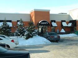 Carol's Restaurant
