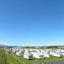 Sandylands Holiday Park - Park Resorts