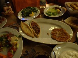 Miskoy Gida Restoran