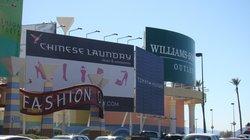 Fashion Outlets of Las Vegas