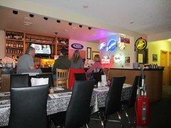 Maricio's
