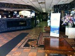 Oh St Joseph Resort Hotel