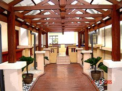 Hotel UiTM Dungun