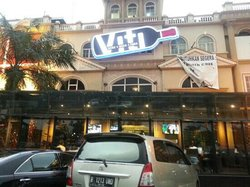 Viti Wine Boutique
