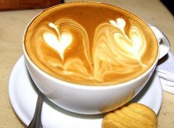 Magda Cafe