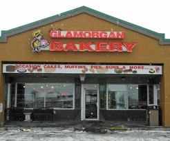 Glamorgan Bakery Ltd