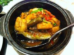 TaiXing Restaurant (WanXiang)
