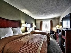 Christopher Inn & Suites