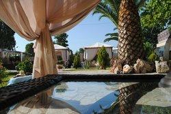 Villa Olga Hotel Apartments & Studios