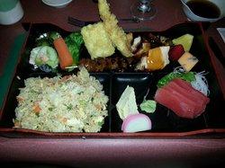 Matsu Restaurant