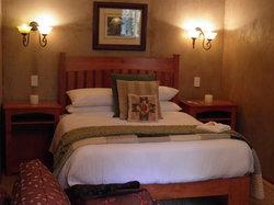 Luxury room 18